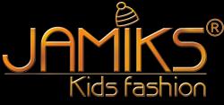 logo_Jamiks_czapki