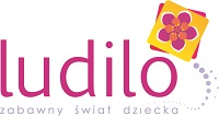 ludilo_logo