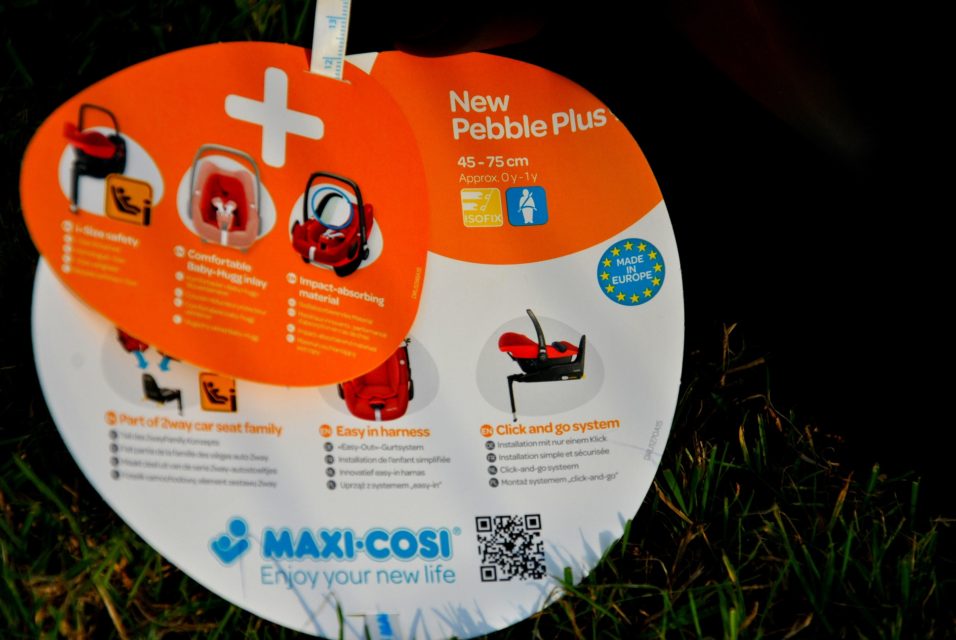 maxi-cosi-pebble-plus-6