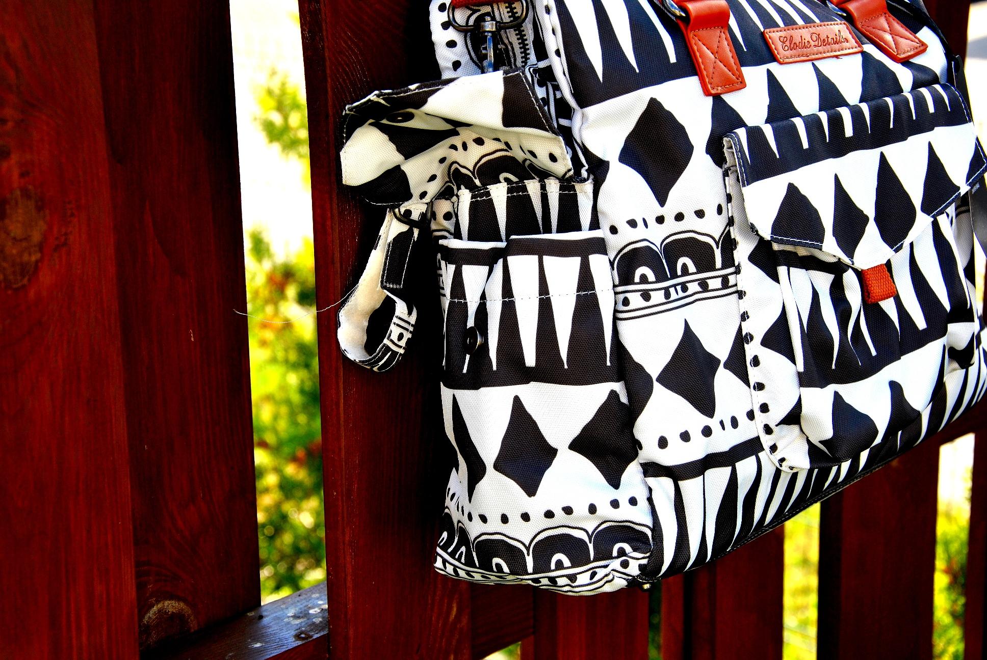 torba w skandynawskim stylu