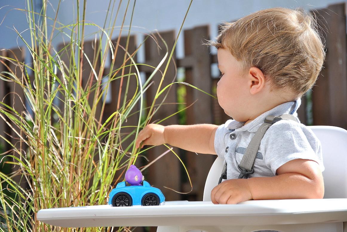 blog o zdrowiu dziecka