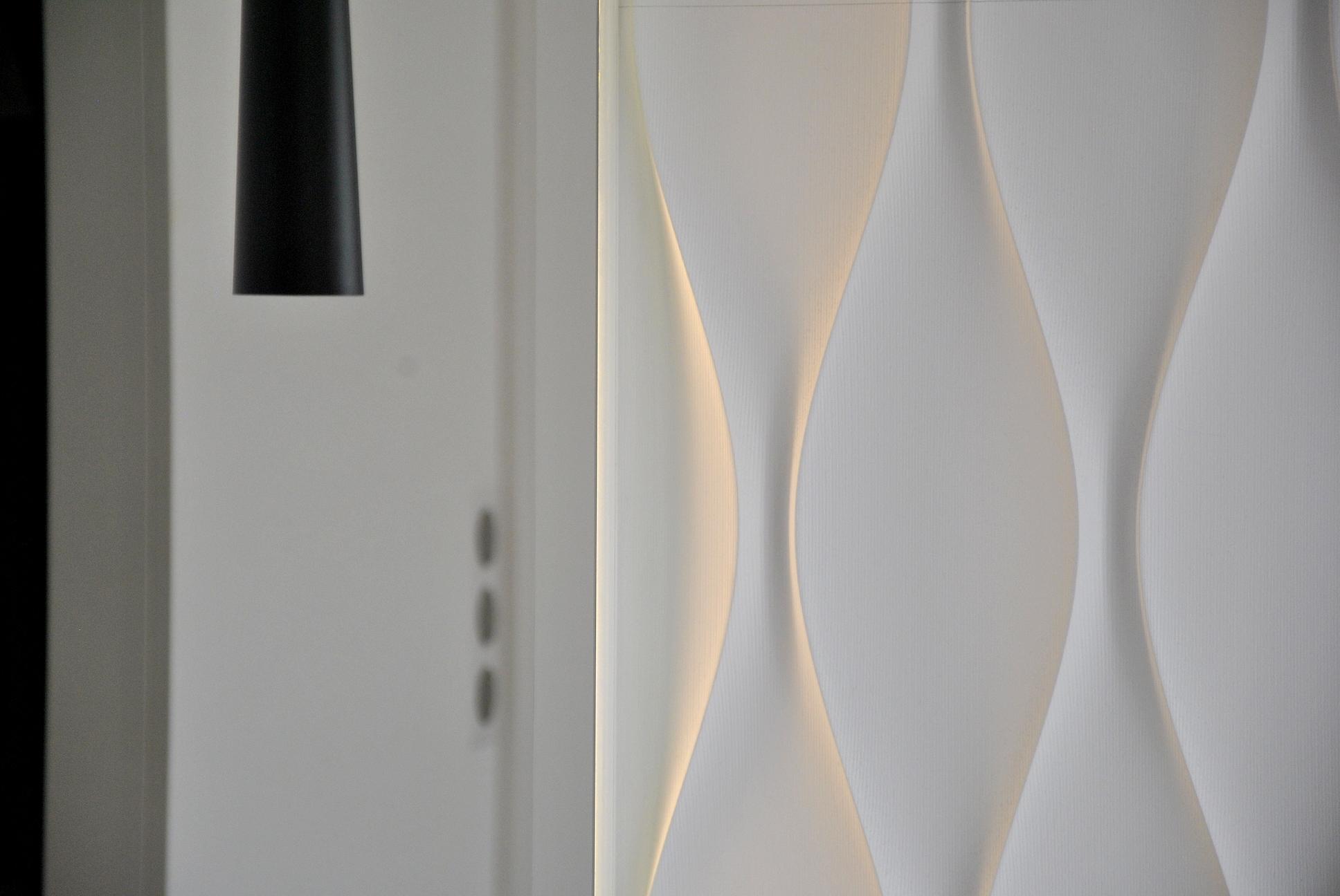 Nasza sypialnia  wasza inspiracja, czyli jak urządzić małe wnętrze ...