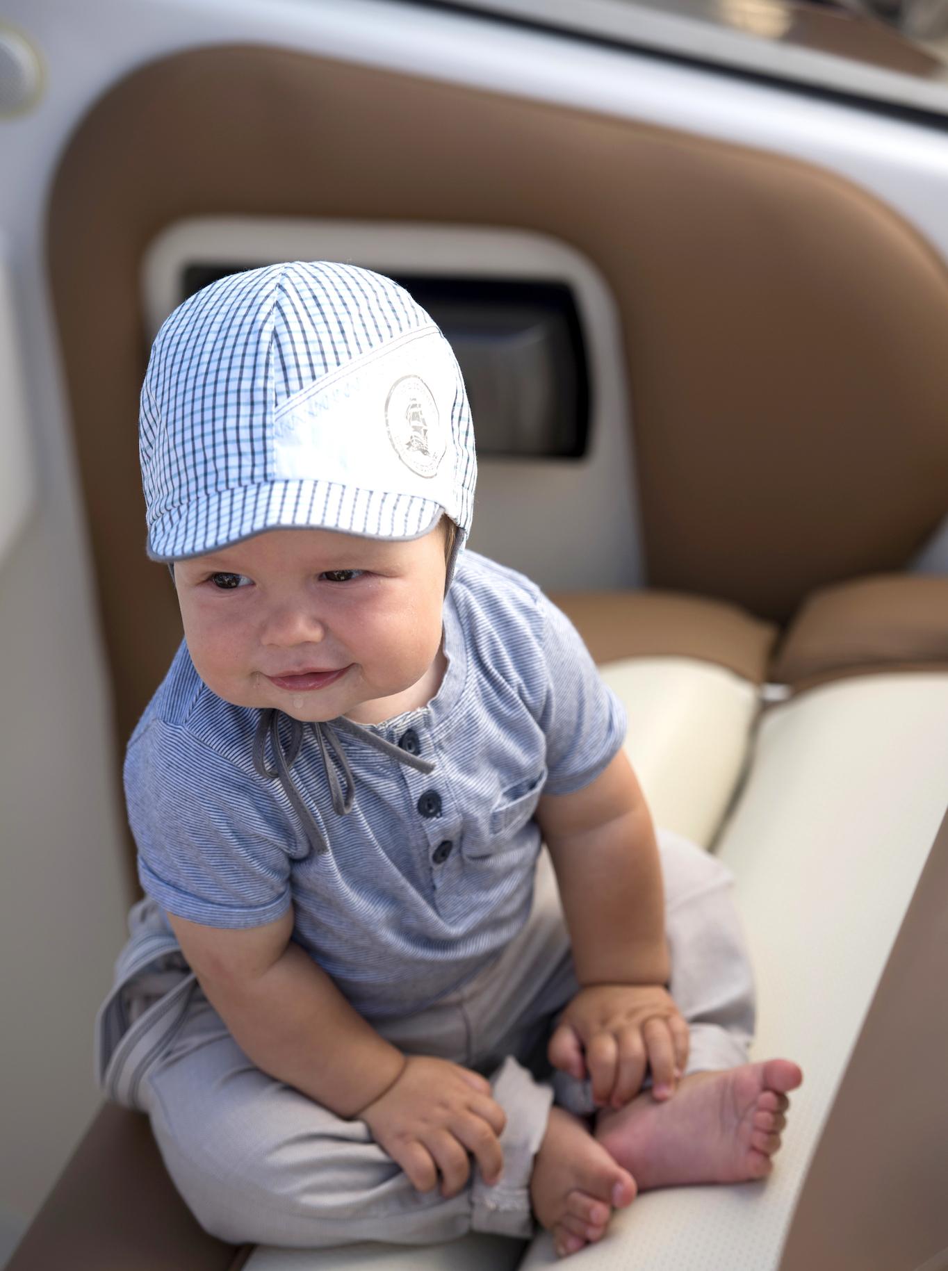 popularny blog parentingowy