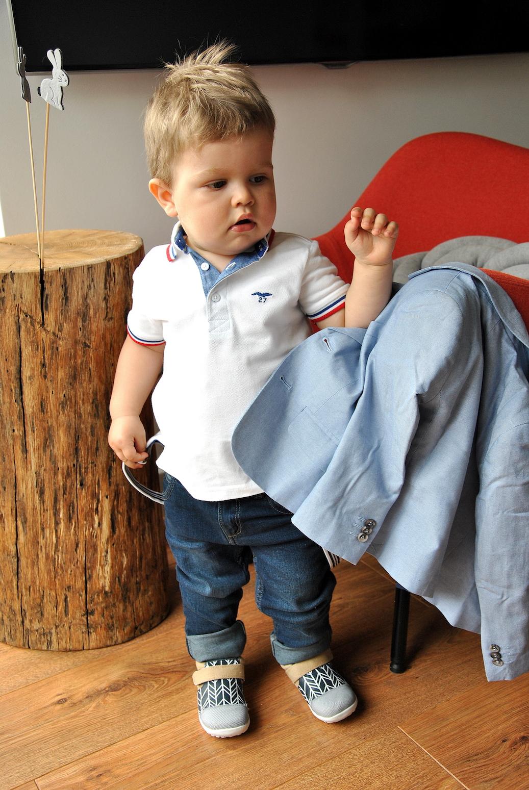 efef8bc267 Tylko teraz w Lidlu eleganckie ubranka dla dzieci! – Home and Baby