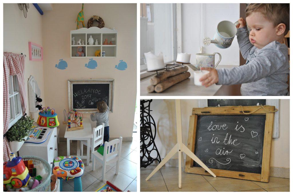 blog o wychowaniu dziecka