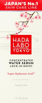serum Hada Labo opinia