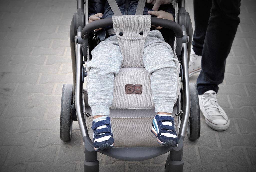 abc Design wózek ABC Design