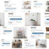 Czym zachwyciła mnie Ikea, czyli piękny dom tanim kosztem