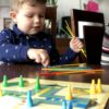 Czy moje dziecko ma talent? Jak go rozpoznać i rozwijać?