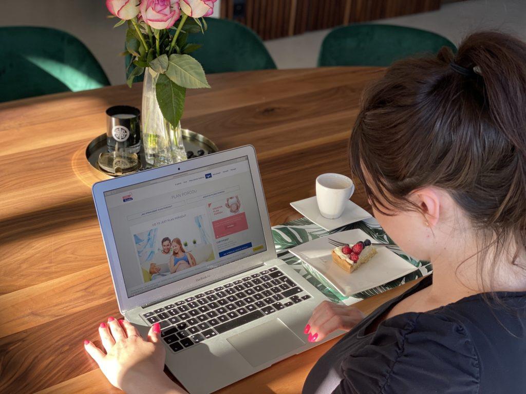 szkoła rodzenia online, szkoła rodzenia w domu, certyfikowana szkoła rodzenia, szkoła rodzenia czy warto